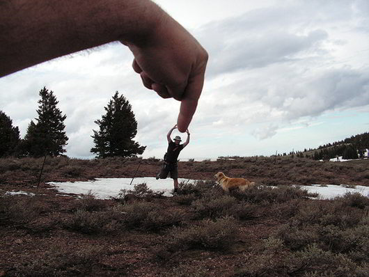 forced-perspective-11