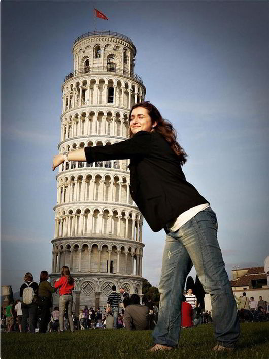 forced-perspective-21