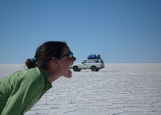 forced-perspective-3