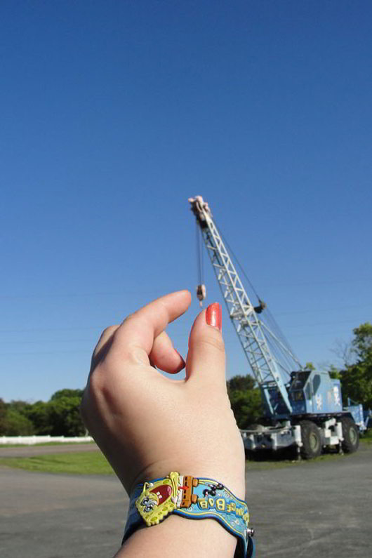 forced-perspective-39