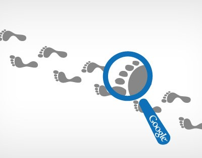 Best Alternative Google Analytics Tracking Tools