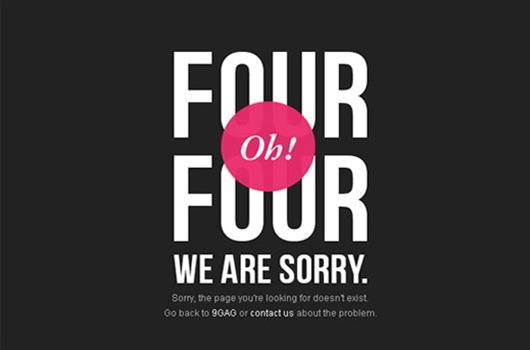 9gag_404_error_page
