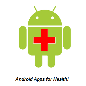 Android_health_buffs