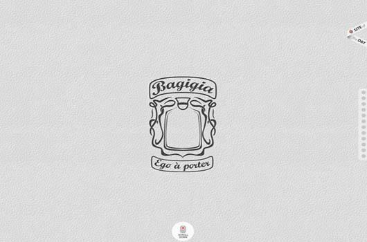 Bagigia_Parallax