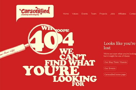 Carsonified_ 404_error_page