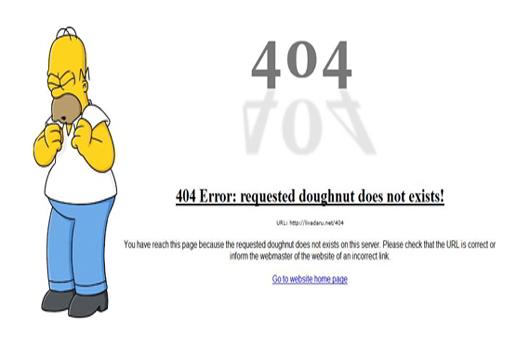 Livandaru_404_error_page
