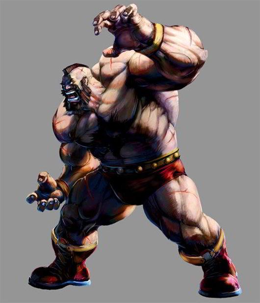 Marvel-VS-Capcom-2-Zangief
