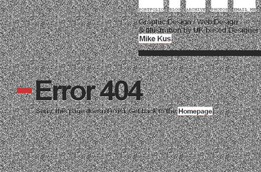 Mikekus_404_error_page