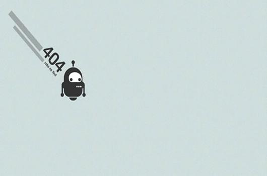 Robo. to