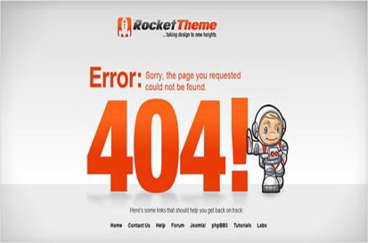 Rockettheme_404_error_page