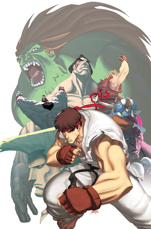 Street_Fighter_II_Turbo_1a_by_UdonCrew