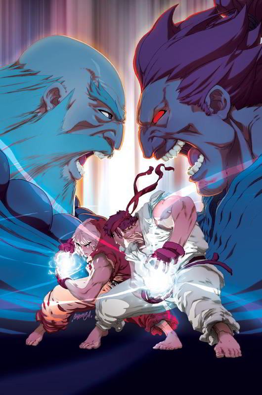 Street_Fighter_II_Turbo_4a_by_UdonCrew
