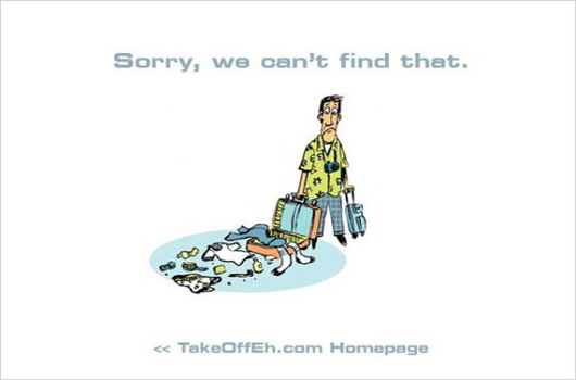 Takeoffeh_404_error_page