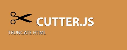 cutter_js