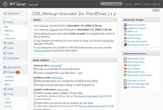 google-xml-sitemaps_wordpress_plugin