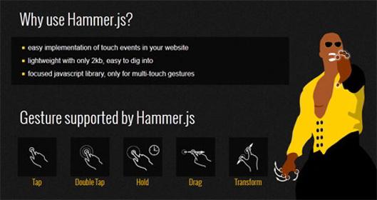 hammer_js