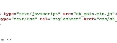javascript-syntax-highlight