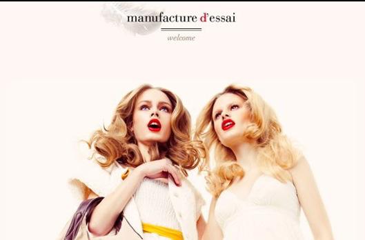 manufacture-dessai
