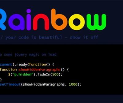 rainbow_syntax_highlighter