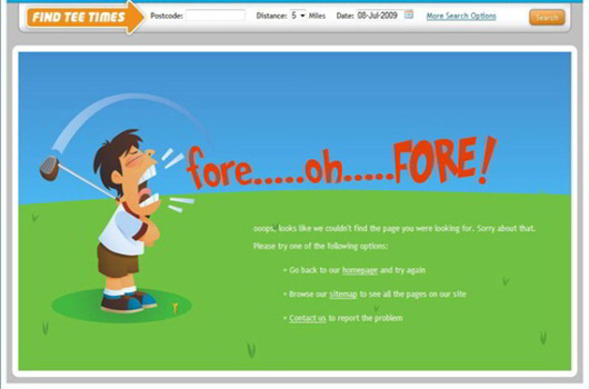 teetimes_404_error_page