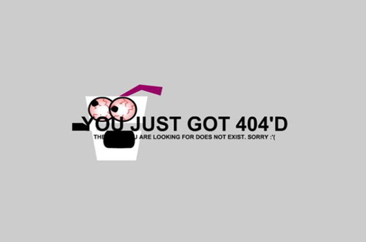 tinsanity_404_error_page