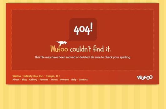 wufoo_404_error_page