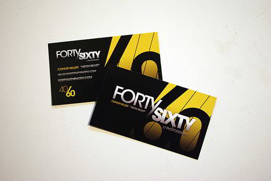 40-60-business-cards
