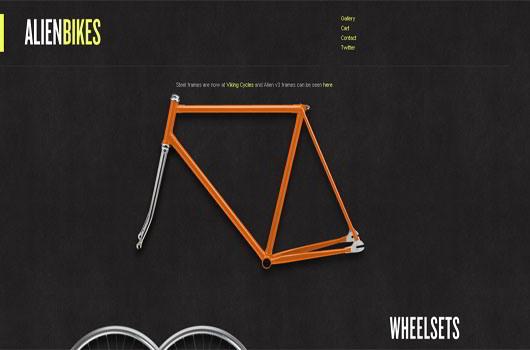 Allien_Bikes