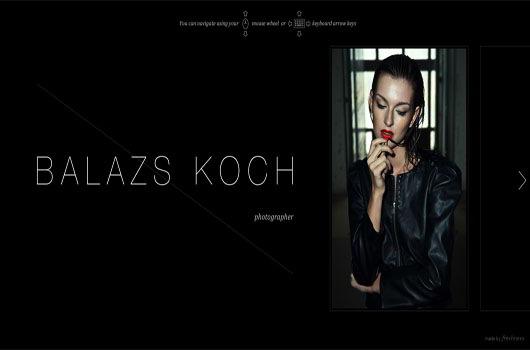 Balazs_Koch