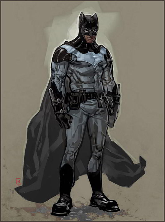 Batman_redesign_by_Manarama