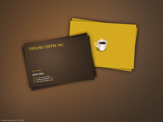 Business_card_coffee