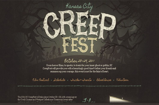 Creep_Fest