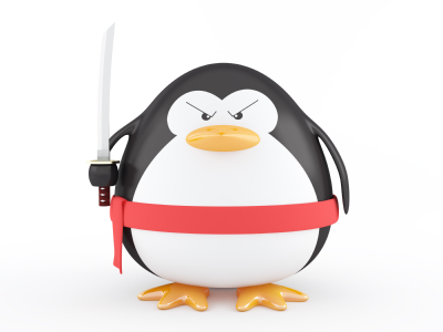 GooglePenguinUpdate