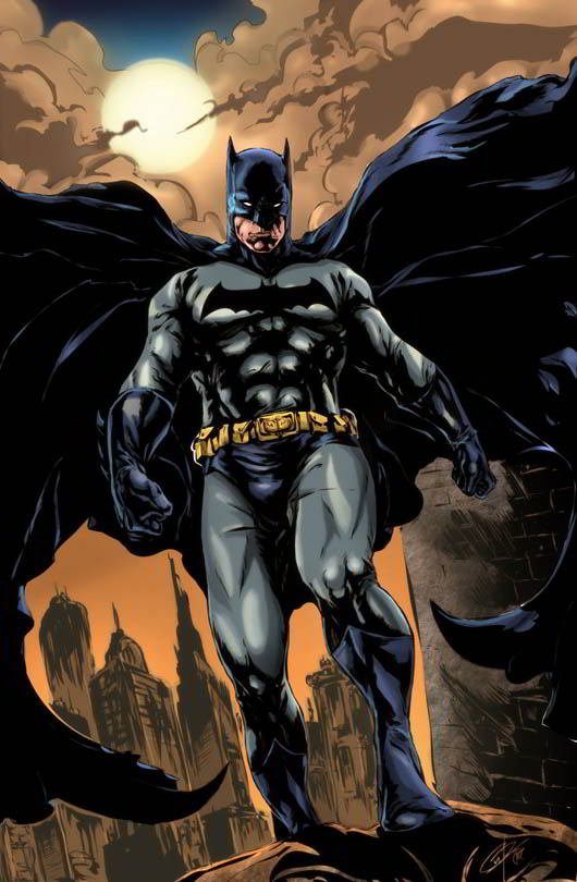 I__m_Batman_by_wordmongerer