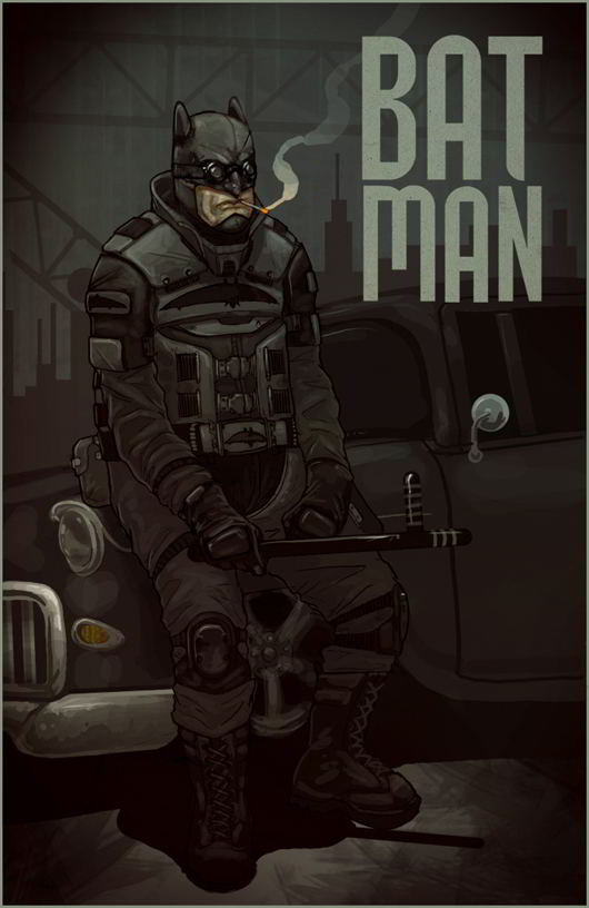 Middle_Class_Batman_by_MikePMitchell