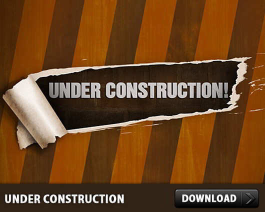 Under-Construction-PSD