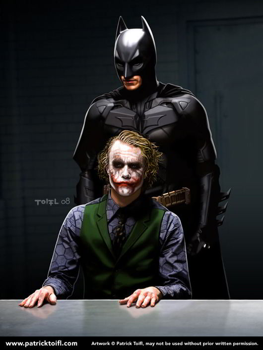 Why_so_serious__by_patricktoifl