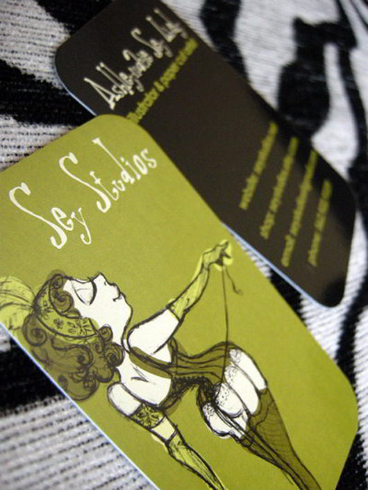a-bit-burlesque-business-cards