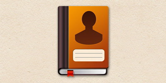 address-book-icon