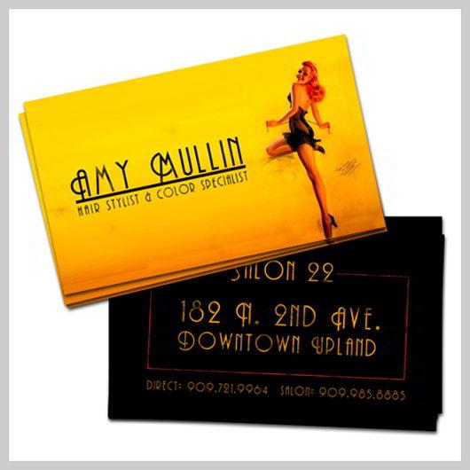 amy-mullin-business-card
