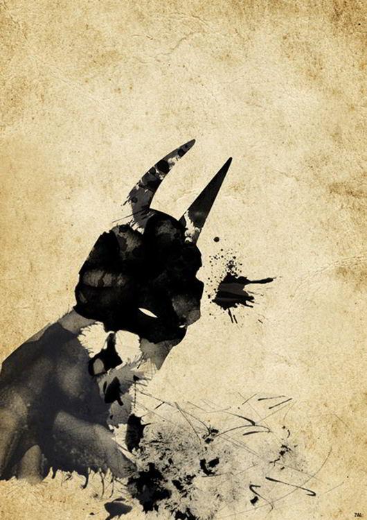 batman-by-arian-noveir