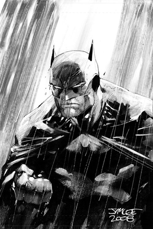 batman-in-the-rain-redux