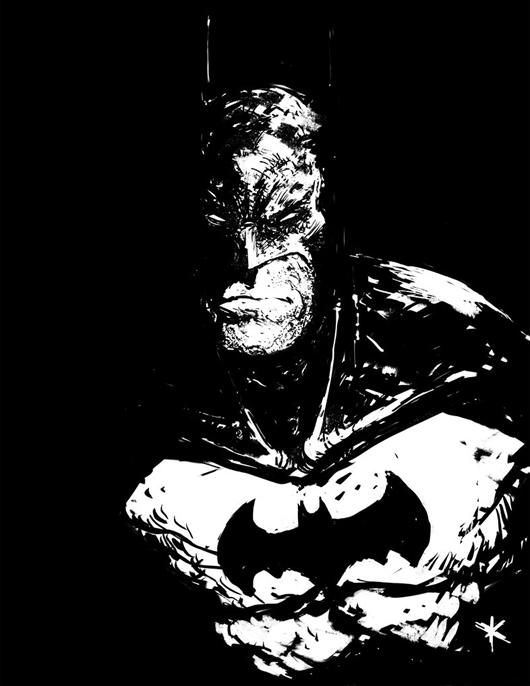 batman_by_timkelly