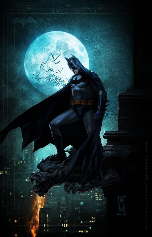batman_solitude_by_garang
