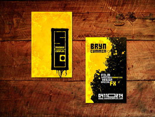 business_card__yellow_on_black