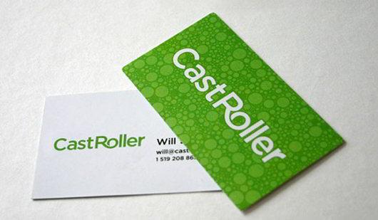 castroller