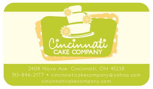cincinnati-cake-company