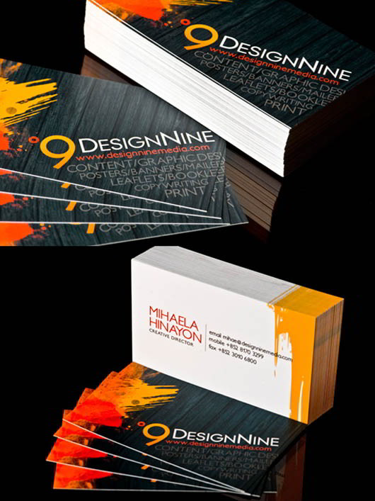 designninemedia-card
