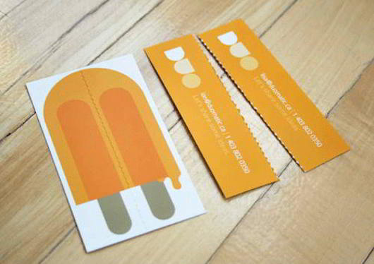 duo-business-cards