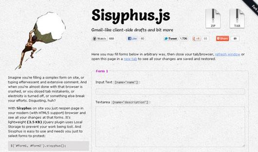 gmail-drafts-jquery-plugin
